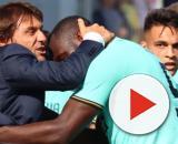 Inter, il Barcellona ci prova per Bastoni e Lautaro Martinez