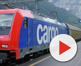Ferrovie Cargo: aperti i corsi di formazione per l'assunzione di nuovi macchinisti.