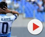 L'Inter punta Luis Alberto dalla Lazio.