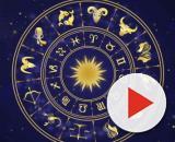 Previsioni oroscopo per la giornata di sabato 25 gennaio.
