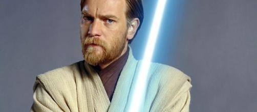 Disney+ Puts 'Obi-Wan' Series on Hold. [Image Credit] Disney/YouTube