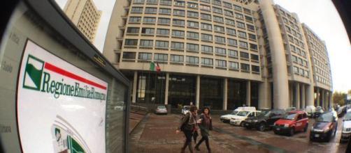 Domenica cittadini al voto per il Presidente e la Giunta regionale dell'Emilia Romagna