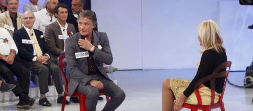 Giorgio Manetti, ex cavaliere di U&D, è tornato a parlare del suo rapporto con Gemma Galgani