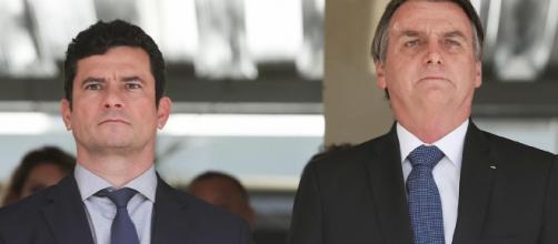 https://br.blastingnews.com/brasil/2020/01/video/roberto-alvim-e ... - blastingnews.com
