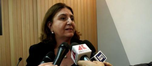 Pensioni: il 27 gennaio parte il confronto convocato dal Ministro Catalfo.
