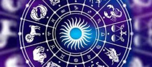 Previsioni settimanali dal 3 al 9 febbraio, dall'Ariete alla Vergine: Toro 'imbattibile'