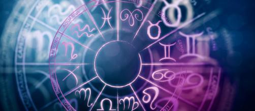 Separamos o horóscopo desta sexta-feira, dia 24 de janeiro. (Arquivo Blasting News)