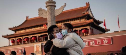 Tres ciudades de China y casi 20 millones de personas, en ... - rtve.es