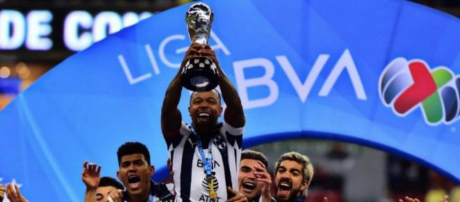 Liga MX: Lo más atractivo de la Jornada 3 del Clausura 2020