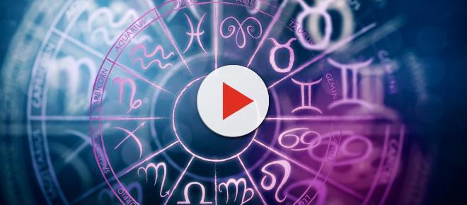 Horóscopo: previsão de cada signo para esta sexta-feira 24/01