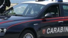 Reggio Calabria: 43enne ai domiciliari picchia la compagna, arrestato
