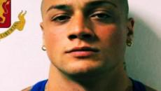 Sardegna: 12 colpi di pistola contro la tavola calda, 23enne in manette