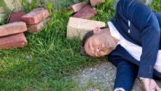 Tempesta d'amore anticipazioni: Christoph finisce in coma