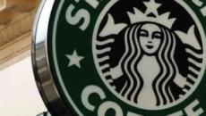 Assunzioni Starbucks: avviato il piano di sviluppo, previsti 100 nuovi posti di lavoro