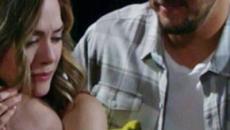 Beautiful, spoiler 26 gennaio: Taylor paga 250mila dollari per adottare Beth