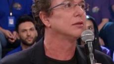 'BBB20': Boninho revela que 'Casa de Vidro' vai começar na próxima semana
