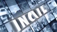 Borse di studio Inail per ricerche e lavori scientifici: scadenza 31 gennaio