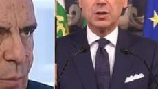 Regionali e futuro governo, Vespa su Conte: 'Archivio trasmette segnali poco rassicuranti'