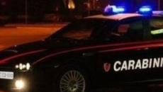 Carabinieri chiedono di accedere ai conti correnti dopo il veto nel Decreto sicurezza