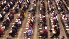Concorso Ripam Campania: 60 domande con 3 opzioni di risposta per la prova scritta