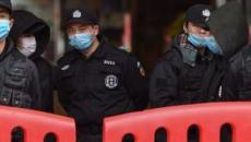 Coronavirus, i decessi salgono a 41 e in Francia si registrano i primi tre casi