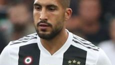 Calciomercato Juventus, cessione Emre Can potrebbe portare uno fra Allan, Rakitic e Tonali