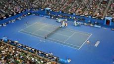 Australian Open, ottavo di finale clou Nadal-Kyrgios