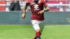 Inter, nuova idea per la difesa: nel mirino per l'estate ci sarebbe Armando Izzo