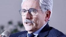D'Alema: 'Salvini pericoloso, mi suscita ribrezzo e bisogno di tornare a combattere'