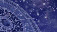 L'oroscopo di domenica 26 gennaio: Venere in opposizione a Vergine, Bilancia curiosa