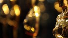 La gala de los Óscars 2020 se celebrará un mes antes que el año pasado