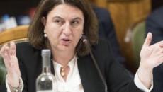 Pensioni, Catalfo: 'Confronto per superare la Fornero e dare garanzie ai giovani'
