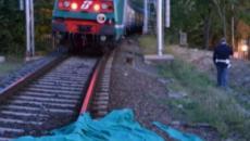 Fano, 24enne travolta e uccisa da un treno: si propende per il gesto volontario