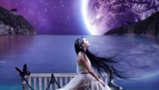 Previsioni zodiacali martedì 28 gennaio: Luna dissonante per Cancro, ok per Capricorno