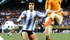 Addio a Rob Rensenbrink, dopo Anastasi il calcio piange un'altra icona degli anni '70