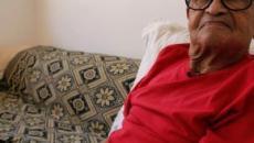 Morre comentarista esportivo Sérgio Noronha aos 87 anos