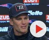 Brady has given the Patriots several hometown discounts in the past (Image Credit: New England Patriots/YouTube)