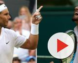 Nadal vs Kyrgios, sarà grande sfida negli ottavi di finale degli Australian Open.