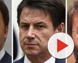 Renzi sarebbe pronto a chiedere la sostituzione di Conte con Franceschini