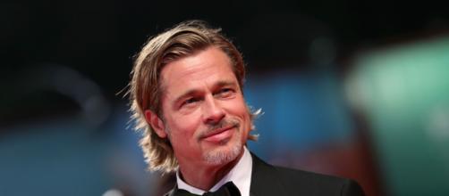Brad Pitt recusou papel em 'Matrix'. (Arquivo Blasting News)