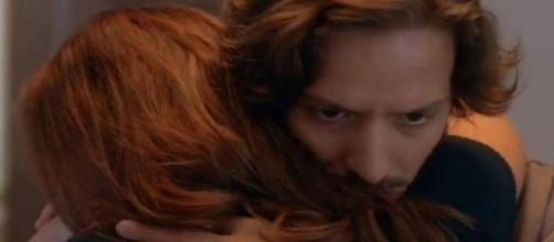 Don Matteo 12 trama giovedì 30/01: Anna fatica a trovare tranquillità con Marco.