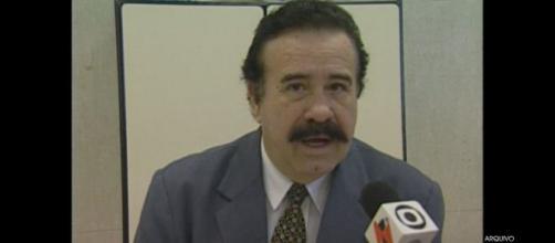 Ex-prefeito tinha 78 anos. (Arquivo Blasting News)