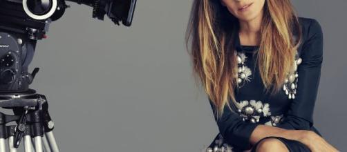 Mylan taps Sarah Jessica Parker to rep anaphylaxis film contest ... - fiercepharma.com