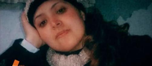 Padova, scomparsa Samira: interrogato il marito Mohamed, ripartono le ricerche