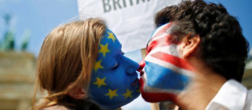Reino Unido terá até o fim do mês de janeiro para se retirar da Comunidade Europeia. (Arquivo Blasting News)