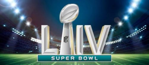 Super Bowl LIV: San Francisco vs Kansas City a Miami il 2 febbraio, diretta su DAZN e Mediaset 20