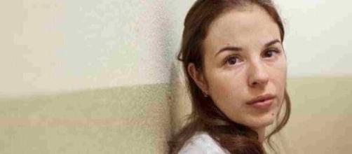 Suzane Von Richthofen seduziu promotor de Justiça, afirma jornalista - com.br