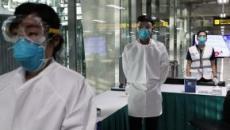 Coronavirus, Ministero cinese: malattia contagiosa anche mentre è in incubazione