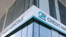 Banca Crédit Agricole assume laureati anche senza esperienza in tutta Italia