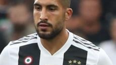 Juventus, Emre Can piace in Bundesliga: possibile sfida Dortmund-Bayern